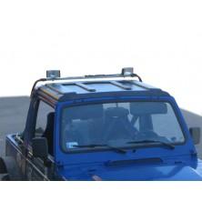 Dach do Suzuki Samurai,...