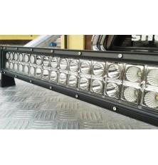 PANEL LED 40X3W CREE 8800LM