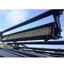 PANEL LED 60X3W CREE 180W