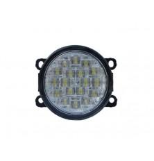 Światła jazdy dziennej LED...