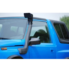 Snorkel Suzuki Vitara