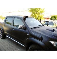 Snorkel Toyota Hilux 05-15