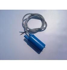 Pompa wody użytkowej -...