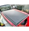 Dach hard-top Suzuki Jimny