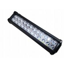 Panel LED 72W 305MM