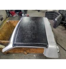 Dach hard-top Suzuki Grand...